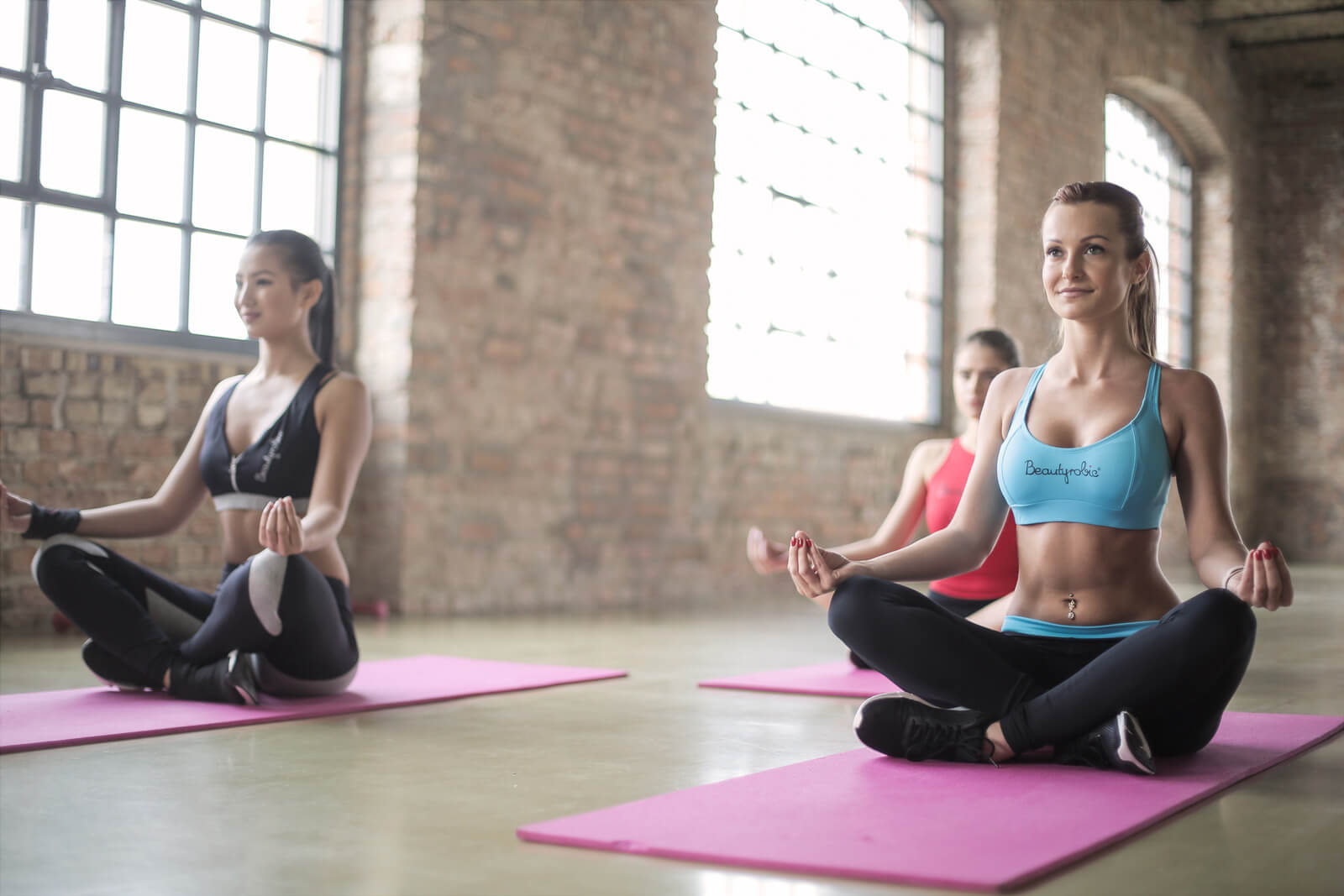 ダイエットには有酸素運動と筋トレどっちがいいの?