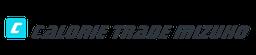 瑞穂区の【月29,800通い放題】ダイエット専門パーソナルジムCALORIE TRADE MIZUHO