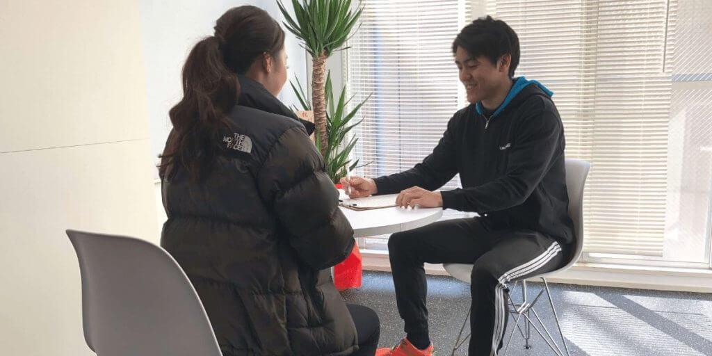 【5月限定】瑞穂区店ダイエットモニター募集!!